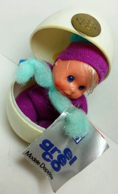 80s Kids, Kids Toys, Automata, Sweet Memories, Classic Toys, Quality Time, Vintage Dolls, My Children, Childhood Memories