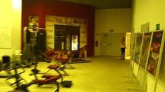 Halloween również w SPA Fitness Academy w Sky Tower   Zobaczcie sami  Zapraszamy:-)  https://www.facebook.com/SpaFitnessAcademy