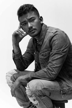 Rio Dewanto - Indonesian Beautiful Men, Beautiful People, Immortal Instruments, Handsome Asian Men, Figure Reference, Cassandra Clare, My Character, To My Future Husband, Sexy Ass