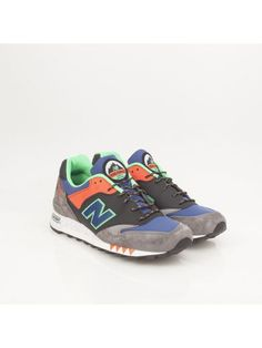 NEW BALANCE New Balance - M577ngo. #newbalance #shoes #new-balance-m577ngo