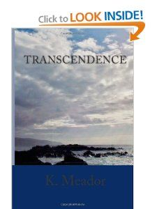 Transcendence: Poetry for the heart and soul Book Trailers, Book Authors, Book Publishing, My Books, Poetry, That Look, Reading, Youtube, Writers