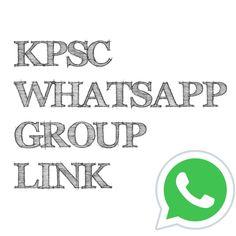 8 Whatsapp Group Link Ideas Whatsapp Group Education In Pakistan Economy Of Pakistan