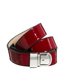 Image 1 ofKaren Millen Lock Belt
