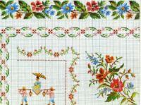 Gallery.ru / Фото #8 - Vintage Spanish - Realce - Dora2012