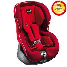 Accesorii bebelusi :: Scaune auto :: Scaune auto 0-18 kg :: Scaun auto SP1 SA-ATS 9-18 kg Kiwy