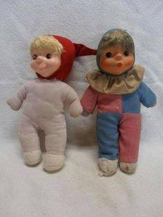 Childhood, Barbie, Teddy Bear, Memories, Retro, Czech Republic, Toys, Animals, Fictional Characters