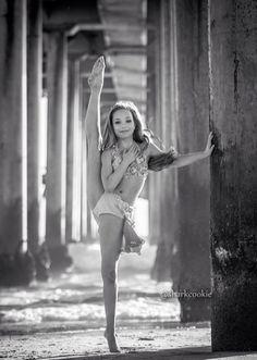 Maddie Ziegler Photoshoot 2014 - Top Images