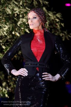 Runway Fashion, Victorian, Dresses With Sleeves, Long Sleeve, Fashion Show, Sleeve Dresses, Long Dress Patterns, Gowns With Sleeves