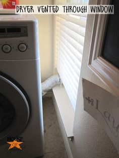 Safety Venting Questions Answered A Follow Up To The Dryer Vent Situation