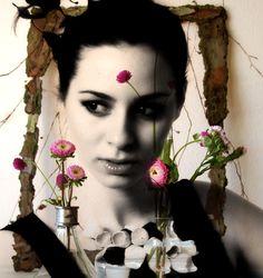 Eco jewelry necklace   Flickr – Condivisione di foto!