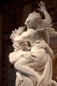 Bon Pic bernini Sculpture Concepts,Il existe une multitude p methods p sculpture durante a… – Herzlich willkommen Sculpture Du Bernin, Sculpture Romaine, Bernini Sculpture, Statue Art, Art Et Architecture, Greek Statues, Ancient Greek Sculpture, Renaissance Kunst, Greek Art