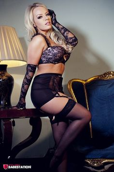 1000 Images About Hannah Claydon On Pinterest Bright