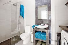 El turquesa vuelve a estar de moda   Decorar tu casa es facilisimo.com