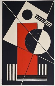 Abstract Photography – Buy Abstract Art Right Geometric Pattern Design, Geometric Designs, Geometric Shapes, Design Patterns, Bauhaus Design, Bauhaus Art, Composition Art, Wassily Kandinsky, Art Moderne