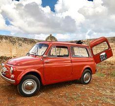 Fiat500nelmondo (@fiat500nelmondo) • Foto e video di Instagram Fiat 500, Beautiful Pictures, Video, Vehicles, Instagram, Cars, Pretty Pictures, Car, Vehicle