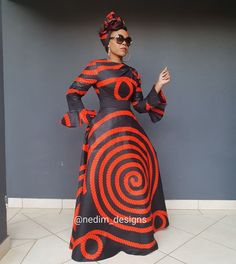 Africa fashion clothing looks Tips 9049211072 African Fashion Designers, African Inspired Fashion, African Print Fashion, Africa Fashion, African Prints, African Fabric, African Maxi Dresses, African Attire, African Wear