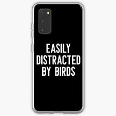 Samsung Cases, Samsung Galaxy, Skin Case, Birds, Printed, Awesome, Art, Products, Art Background