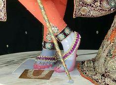 Cute Photography, Lord Krishna