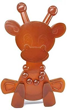 Children/'s Toy Pâques Cadeau Teddy Bears Picnic Knitting Pattern Dk également en PDF.