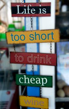 "Street Sign in Positano, Italy www.LiquorList.com  ""The Marketplace for Adults with Taste!""  @LiquorListcom #liquorlist"