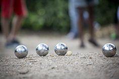 5 sjove udendørslege og spil for voksne