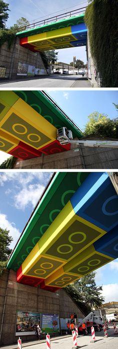 Resultados da Pesquisa de imagens do Google para http://www.bluebus.com.br/afotos/ponte_lego_wuppertal_martin_heuwold.jpg