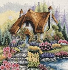 Image from http://www.crossstitchers.co.uk/shopimages/products/normal/PCE922.jpg.