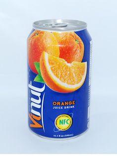 Canned Orange Juice Drink juice dealers in US, Canned Orange Juice Drink juice distributors in US, Canned Orange Juice Drink juice exporter in US, Canned Orange Juice Drink juice exporters in US, Canned Orange Juice Drink juice manufacturer in US, Canned Orange Juice Drink juice manufacturers in US, Canned Orange Juice Drink juice sellers in US, Canned Orange Juice Drink juice supplier in US, Canned Orange Juice Drink juice suppliers in US, Canned Orange Juice Drink juice traders in US…