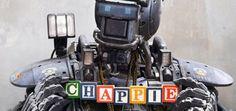 'Chappie' debutó con pie izquierdo - Cinefanático.com