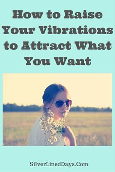 According to the law of attraction, we are able to attract what we want in life by holding space for that thought. By doing so, we allow the universe to deliver our goals to us. reiki healing | energy healing | holistic healing | chakra healing | law of attraction | spirituality | lightworker | meditation tips | mindfulness | manifestation | inspirational quotes | positive quotes