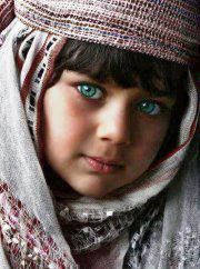 Very beautiful and cute kids - beautiful eyes Precious Children, Beautiful Children, Beautiful Babies, Most Beautiful Eyes, Beautiful World, Beautiful People, Amazing Eyes, We Are The World, People Of The World
