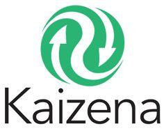KAIZENA: Corrige los trabajos de tus alumnos rápidamente en Google Drive | Princippia, Innovación Educativa