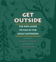 A treasury of outdoor-themed games and activities for each season offers scientific and historical trivia to accompany instructions for such...