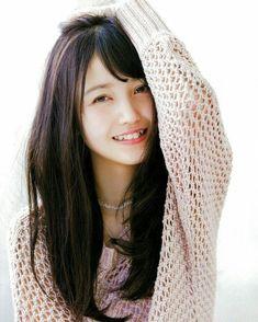 日々是遊楽 — turkeywen: CM now Asian Cute, Cute Asian Girls, Beautiful Asian Girls, Pretty Girls, Japanese Beauty, Asian Beauty, Girl Pictures, Girl Photos, Oriental
