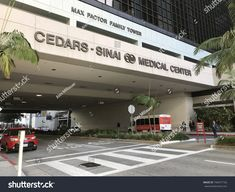 35 Best Cedars Sinai images in 2014 | Celebrity, Guy