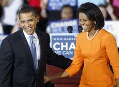 images with barack and michelle | barack-and-michelle-obama