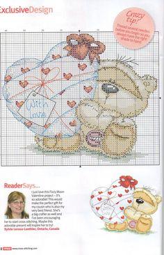 page4_image1.jpg