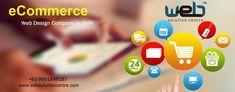 Top Ten Joomla Templates for eCommerce Websites Website Design Inspiration, Ecommerce Website Design, Ecommerce Websites, Online Store Builder, Joomla Templates, Website Design Company, Layout, Ecommerce Solutions, Web Design Tips