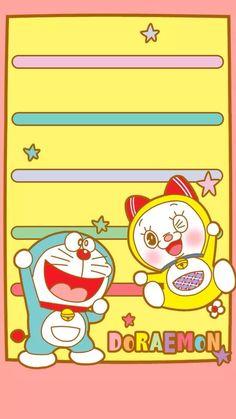 Cute Wallpapers, Iphone Wallpapers, Anime Fnaf, Doraemon, Beautiful Pictures, Snoopy, Kawaii, Cartoon, Movie