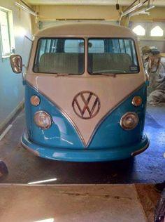21-window-VW-Kombi-Bus-1965.jpg (600×804)