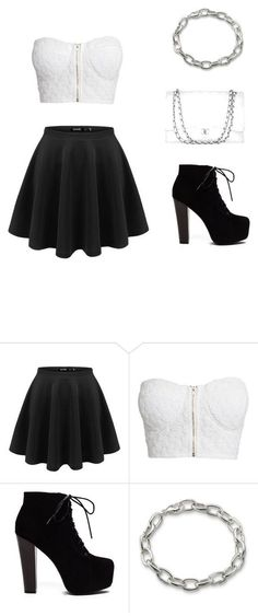 Skirt outfits for teens classy best Ideas - Damen Mode 2019 Teen Fashion Outfits, Teenage Outfits, Mode Outfits, Look Fashion, Trendy Fashion, Casual Outfits, Summer Outfits, Womens Fashion, Fashion Trends