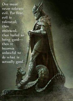 Shrine of Talos is official concept artwork used by Bethesda Game Studios for The Elder Scrolls V: Skyrim. Early artistic imagination of a Shrine dedicated to Talos, the God of Man and War. The province of Skyrim has several of these statues. The Elder Scrolls, Vikings, Digital Art Illustration, Skyrim Concept Art, Saint Esprit, Templer, Warrior Quotes, Asatru, Norse Mythology