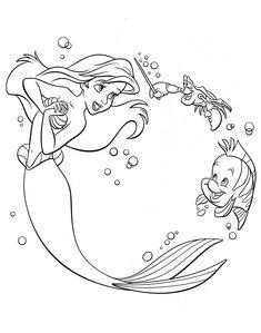 animation sketch illustration disney simba - Pesquisa Google