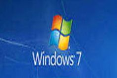miscatoare windows 7