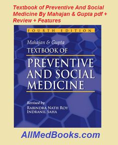 Download preventive and social medicine by k park pdf all medical e bookpdf see more download textbook of preventive and social medicine by mahajan gupta pdf fandeluxe Choice Image