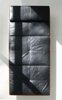 Modern Furniture – BassamFellows