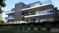 arquitectura-moderna-barcelona-2
