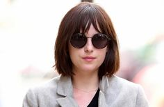 Hot or Not: Dakota Johnson trägt jetzt Bob