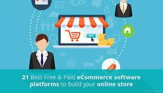 Ecommerce Website in India, Ecommerce Website in Chennai, Ecommerce Website With Facebook Page, Ecommerce Websites, Ecommerce With Facebook Page, India Online Shopping, Make Your Own Online Store Website, Make Your Own Online Store, Online Shop, Online Shopping. For more ecommerce related info visit http://www.shopieasy.com