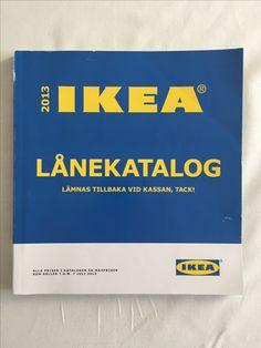 Ikea, Design, Ikea Co
